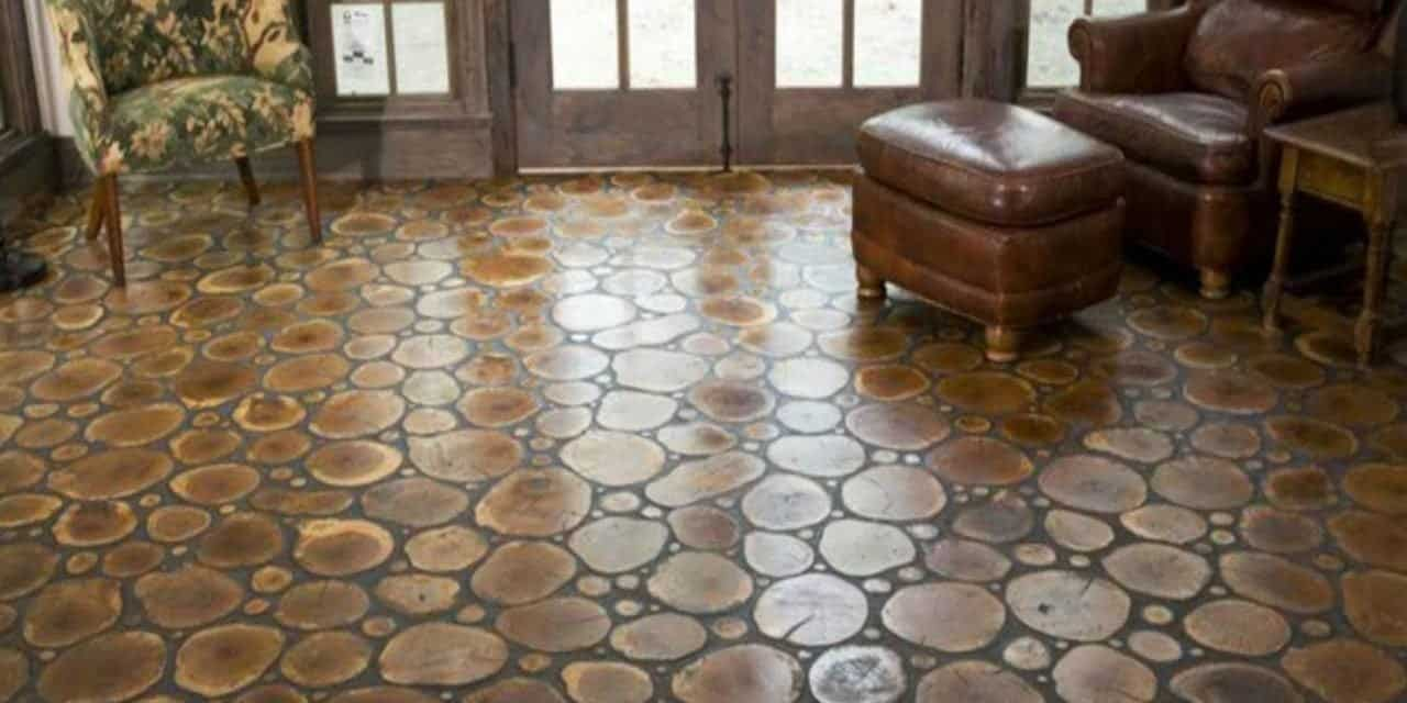 https://grindustudija.lt/wp-content/uploads/2020/03/Medinės-grindys-iš-ripkų-1280x640.jpg