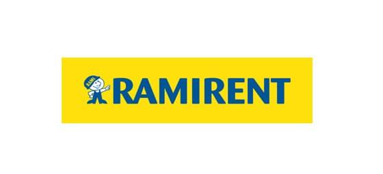 https://grindustudija.lt/wp-content/uploads/2020/03/Ramirent-logo.jpg