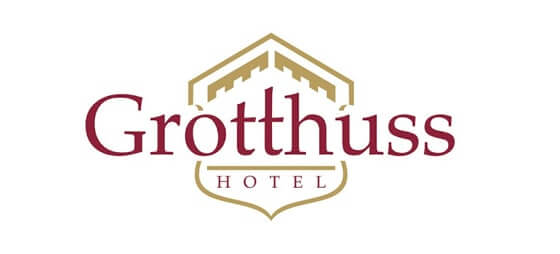 Grothuss logo