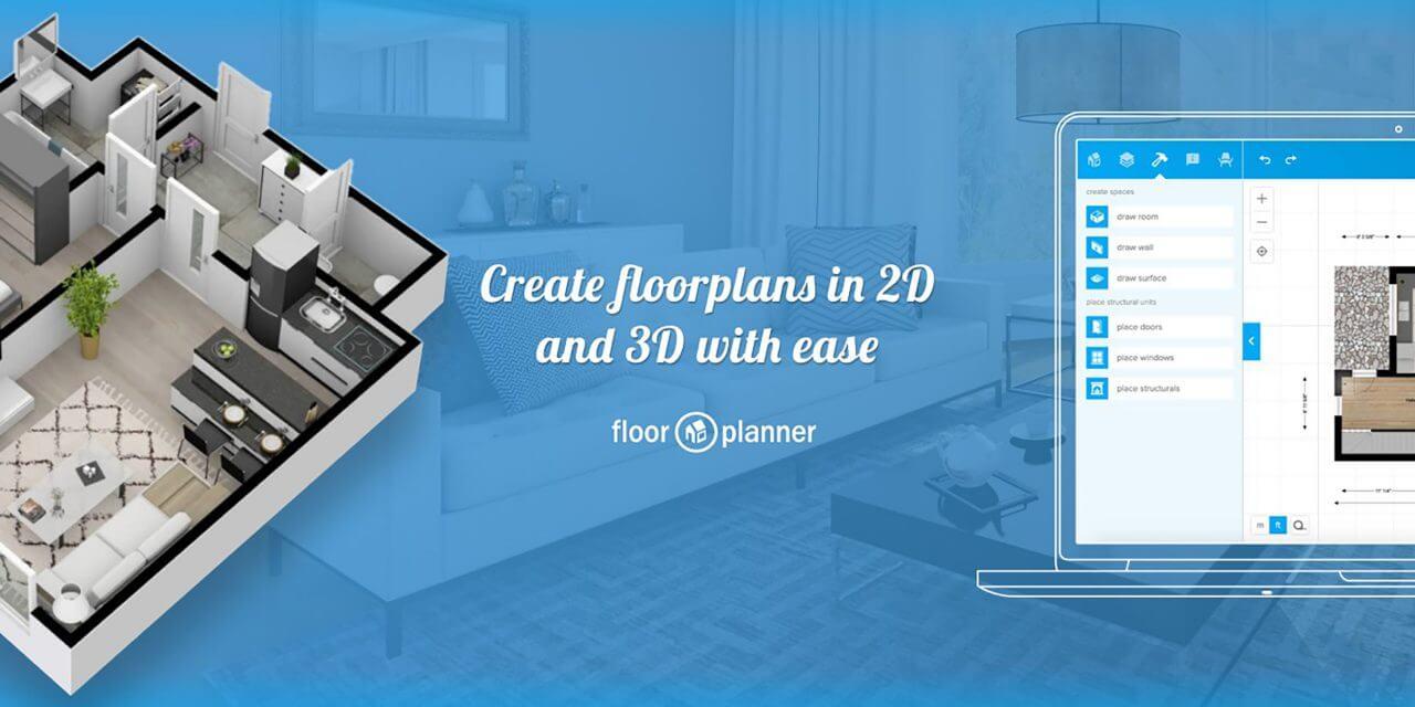 https://grindustudija.lt/wp-content/uploads/2021/02/Interjero-dizaino-programa-Floorplanner-1280x640.jpg