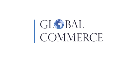Global Commerce-logo